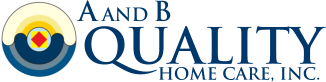 A and B Quality Home Care, Inc.